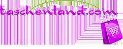 taschenland.com