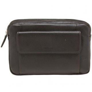 ff1cec585c359 edle echt Leder -Taschen und Accessoires von PICARD