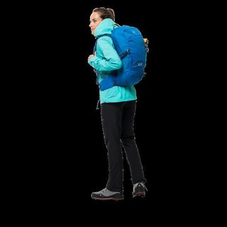 Jack Wolfskin Helix 20 Pack