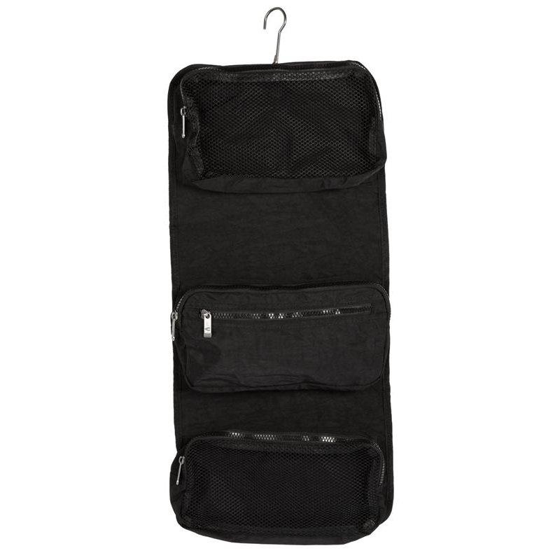 camel active waschtasche kulturtasche zum aufh ngen. Black Bedroom Furniture Sets. Home Design Ideas