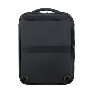 Samsonite Spark SNG 3-Way Laptop Rucksack Exp in black