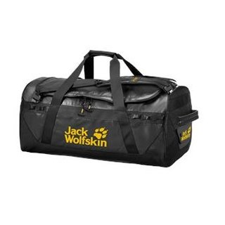 Jack Wolfskin Expedition Trunk Reisetasche 65 Liter