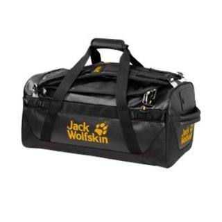 Jack Wolfskin Expedition Trunk Reisetasche 40 Liter