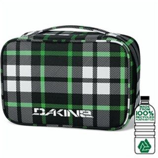 Dakine Lunch Box in fremont