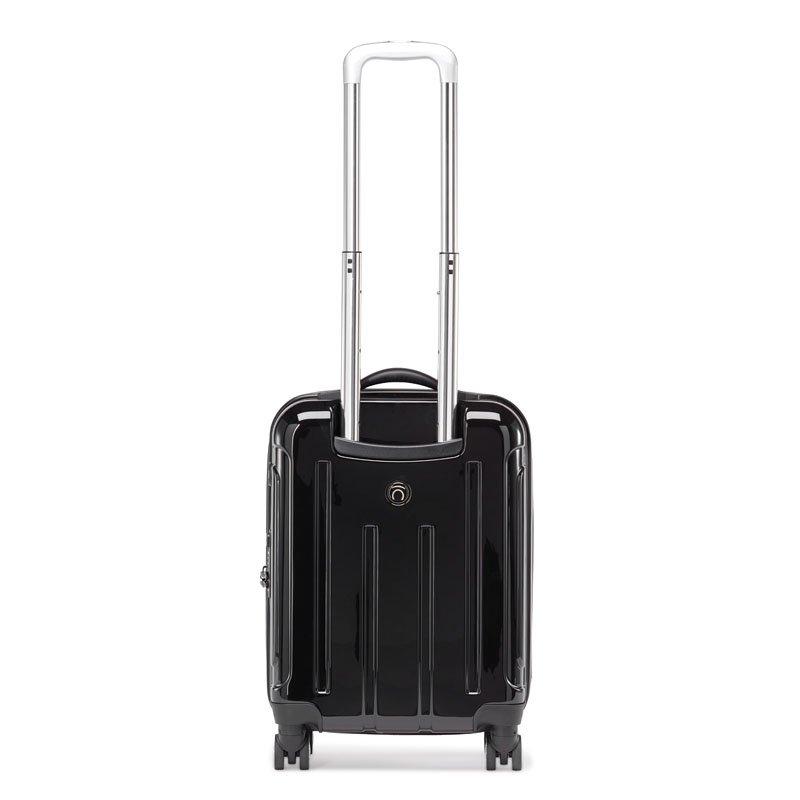 personalisierte koffer hartschalenkoffer mit foto koffer selbstgestalten. Black Bedroom Furniture Sets. Home Design Ideas