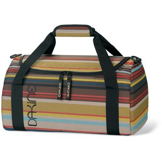 Dakine EQ BAG 23L Sporttasche in juno