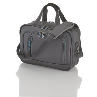 Travelite Crosslite Bordtasche