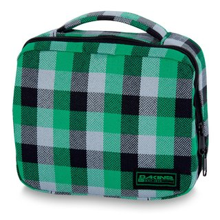 Dakine Travel Kit Waschtasche in fairway