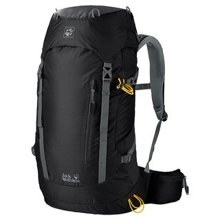 Jack Wolfskin ACS Hike 30 Pack