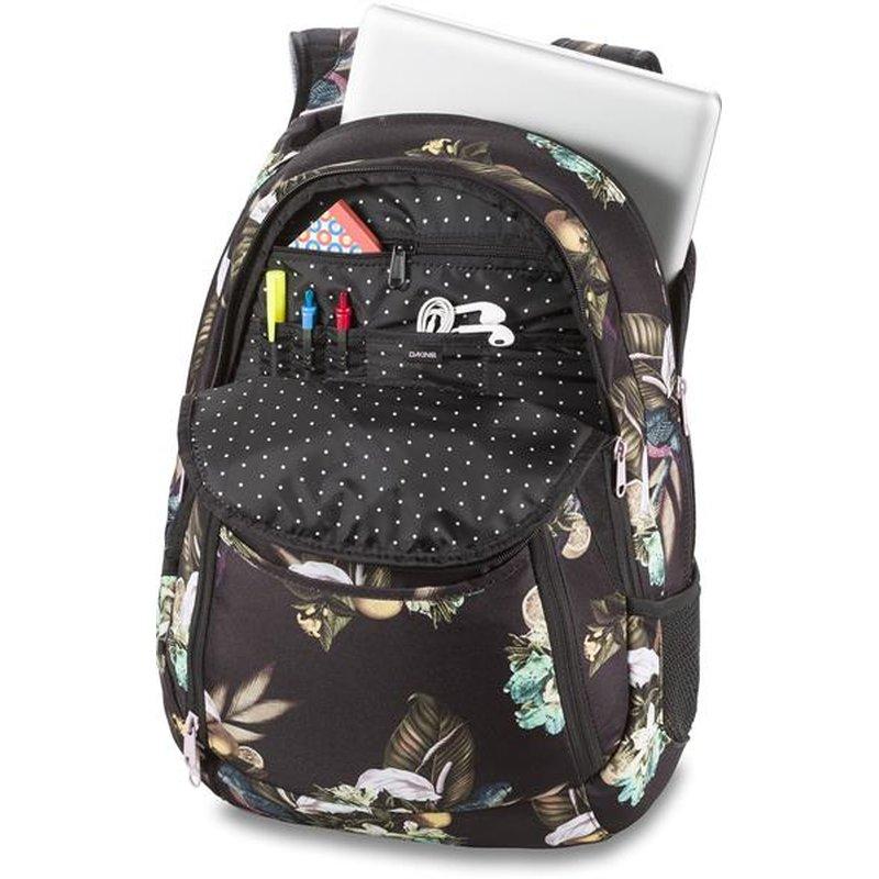 0d3a76aafaba6 ... desigual rucksack - https   taschenland.com media image product ...