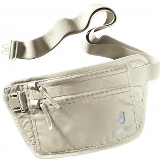 Deuter Hüfttasche Security Money Belt I