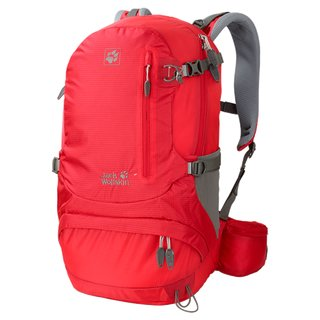 Jack Wolfskin ACS Hike Women 22L Pack