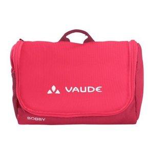 new products 1f40c ed1cb Vaude Big Bobby Kinder-Waschtasche Kulturbeutel**