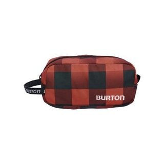 Burton Accessory Case  Federmappe bitters buffade