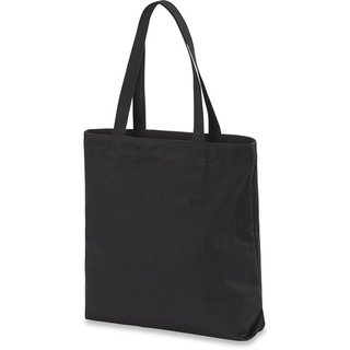 Plate Lunch Dakine 365 Canvas Shopper - Tasche