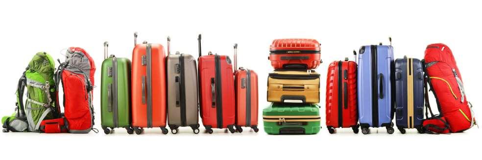 koffer reisetaschen reisegep ck g nstig online kaufen shop. Black Bedroom Furniture Sets. Home Design Ideas